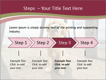 0000071380 PowerPoint Template - Slide 4