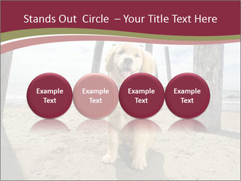 0000071380 PowerPoint Template - Slide 76