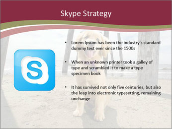 0000071380 PowerPoint Template - Slide 8