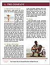 0000071380 Word Template - Page 3