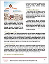 0000071380 Word Template - Page 4
