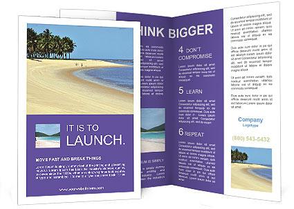 0000071381 Brochure Template