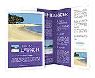 0000071381 Brochure Templates