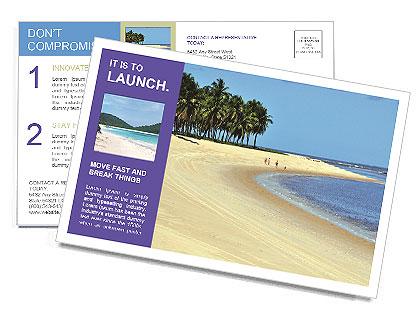 0000071381 Postcard Templates