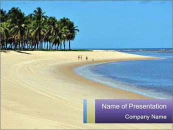 0000071381 PowerPoint Template - Slide 1