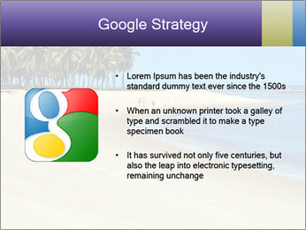 0000071381 PowerPoint Template - Slide 10