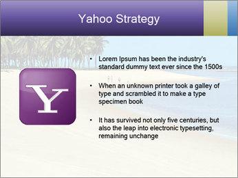 0000071381 PowerPoint Template - Slide 11