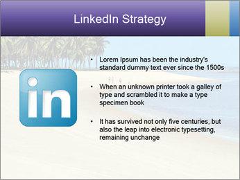 0000071381 PowerPoint Templates - Slide 12