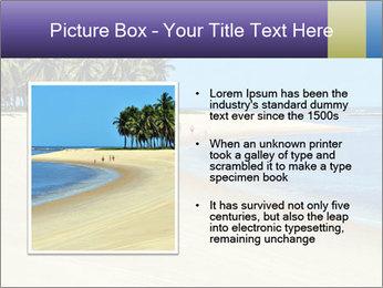 0000071381 PowerPoint Template - Slide 13