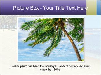 0000071381 PowerPoint Templates - Slide 16
