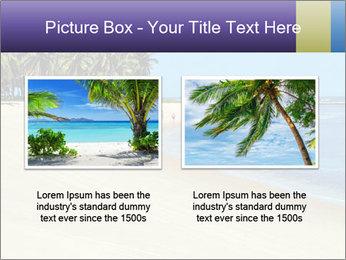 0000071381 PowerPoint Template - Slide 18