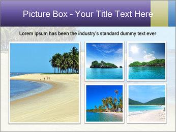 0000071381 PowerPoint Template - Slide 19