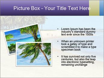 0000071381 PowerPoint Templates - Slide 20