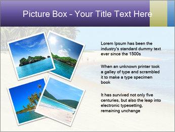 0000071381 PowerPoint Templates - Slide 23