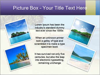0000071381 PowerPoint Templates - Slide 24