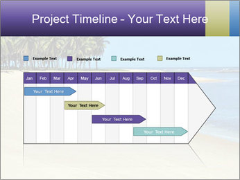 0000071381 PowerPoint Templates - Slide 25