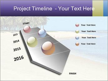 0000071381 PowerPoint Templates - Slide 26