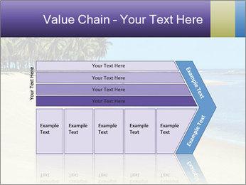 0000071381 PowerPoint Templates - Slide 27