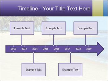 0000071381 PowerPoint Template - Slide 28