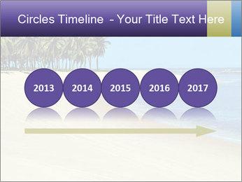 0000071381 PowerPoint Template - Slide 29