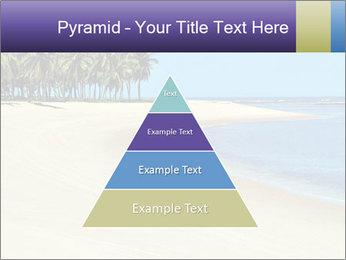 0000071381 PowerPoint Templates - Slide 30