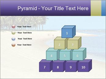 0000071381 PowerPoint Template - Slide 31
