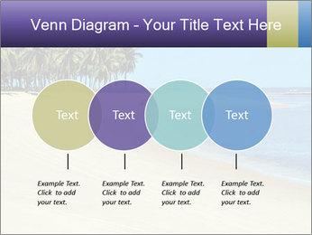 0000071381 PowerPoint Templates - Slide 32