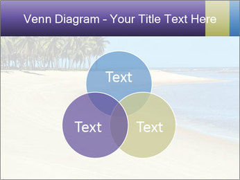 0000071381 PowerPoint Template - Slide 33