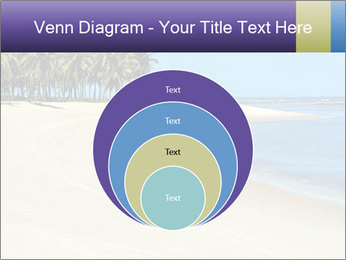 0000071381 PowerPoint Templates - Slide 34