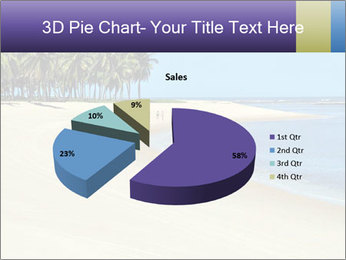 0000071381 PowerPoint Templates - Slide 35