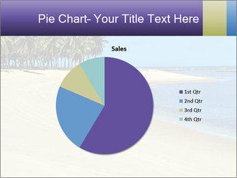 0000071381 PowerPoint Template - Slide 36