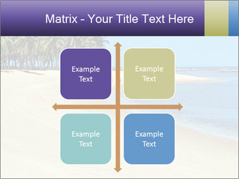 0000071381 PowerPoint Template - Slide 37