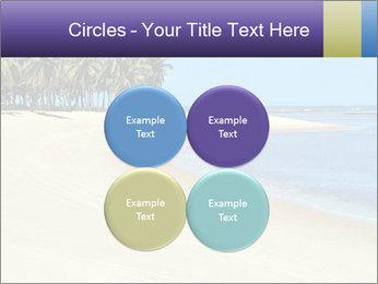 0000071381 PowerPoint Template - Slide 38
