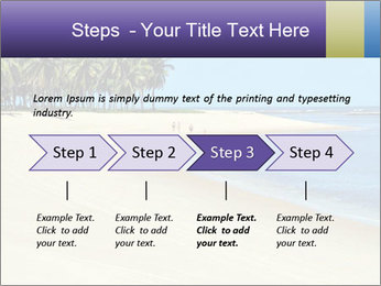 0000071381 PowerPoint Templates - Slide 4