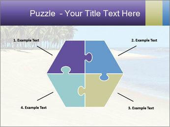 0000071381 PowerPoint Templates - Slide 40