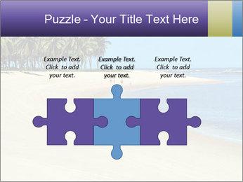 0000071381 PowerPoint Templates - Slide 42