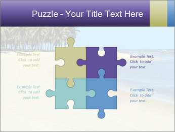0000071381 PowerPoint Templates - Slide 43