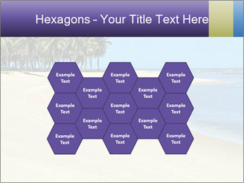 0000071381 PowerPoint Templates - Slide 44