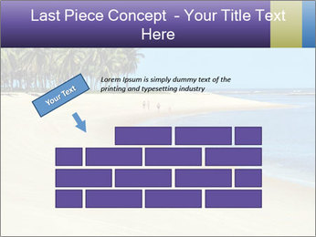 0000071381 PowerPoint Templates - Slide 46