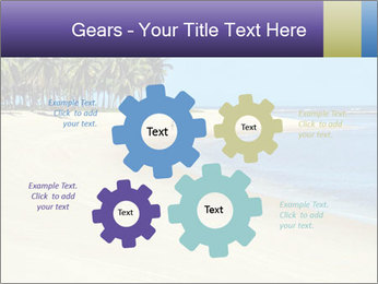 0000071381 PowerPoint Templates - Slide 47
