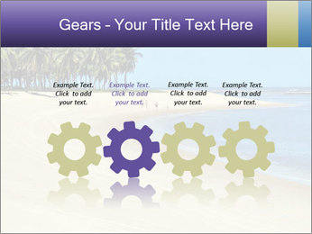 0000071381 PowerPoint Template - Slide 48
