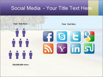 0000071381 PowerPoint Templates - Slide 5