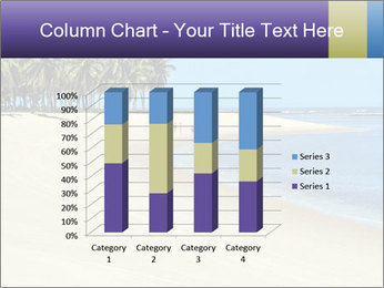 0000071381 PowerPoint Template - Slide 50
