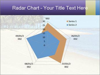 0000071381 PowerPoint Templates - Slide 51