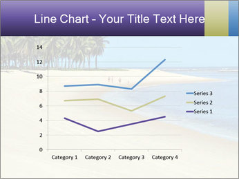0000071381 PowerPoint Templates - Slide 54