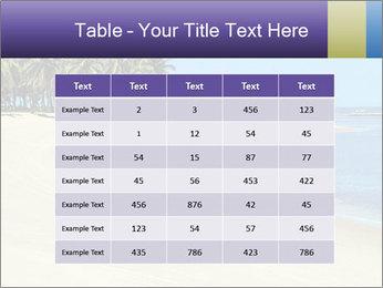0000071381 PowerPoint Templates - Slide 55