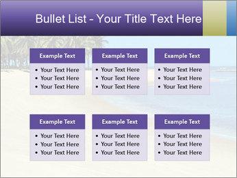 0000071381 PowerPoint Templates - Slide 56