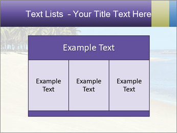 0000071381 PowerPoint Template - Slide 59
