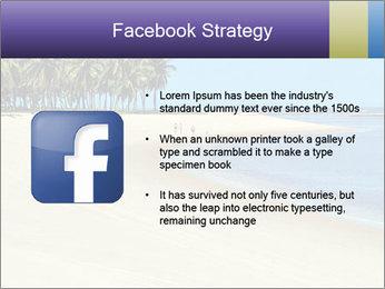 0000071381 PowerPoint Template - Slide 6