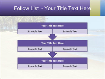 0000071381 PowerPoint Templates - Slide 60